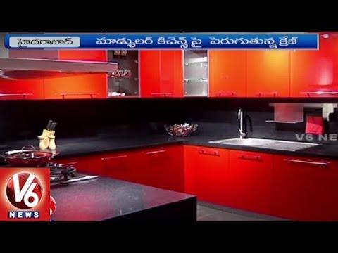 latest-modular-kitchen-interior-designs-attracts-women-in-hyderabad-v6-news