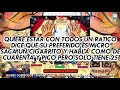 Le Gustan Todos - Trainer, Jeeiph, Micro TDH, Big Soto, Adso (Letra/Lyrics)