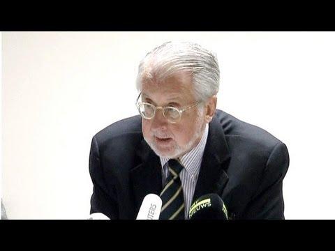 c6b90f21b News Round Up (21 December 2012) Debate over al-Nusra - Syria Comment