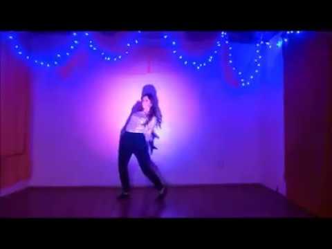 Dance Basanti Better Than The Original