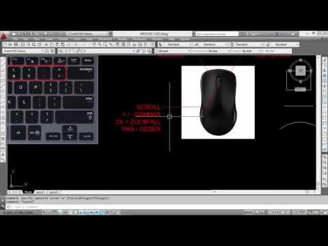 fungsi-mouse-&-keyboard-di-autocad