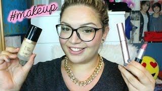 NON POSSO VIVERE SENZA... #makeup | ilamakeup02