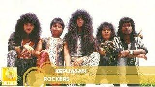 Download lagu Rockers- Kepuasan