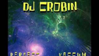 DJ Crobin - Dark Energy