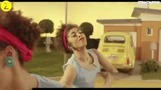 stromae papaoutai official video hd mp4
