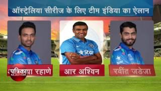 bangladesh sports news