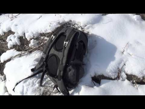 Oakley AP3 Rucksack Product Review
