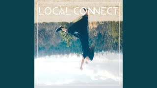Provided to YouTube by TuneCore Japan Sailing · LOCAL CONNECT アン...