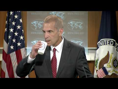 Saudi Arabia on UN rights panel despite Yemen war crimes? 29 June 2016