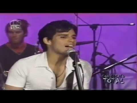 Concierto en México (Completo) - Pedro Suárez Vértiz