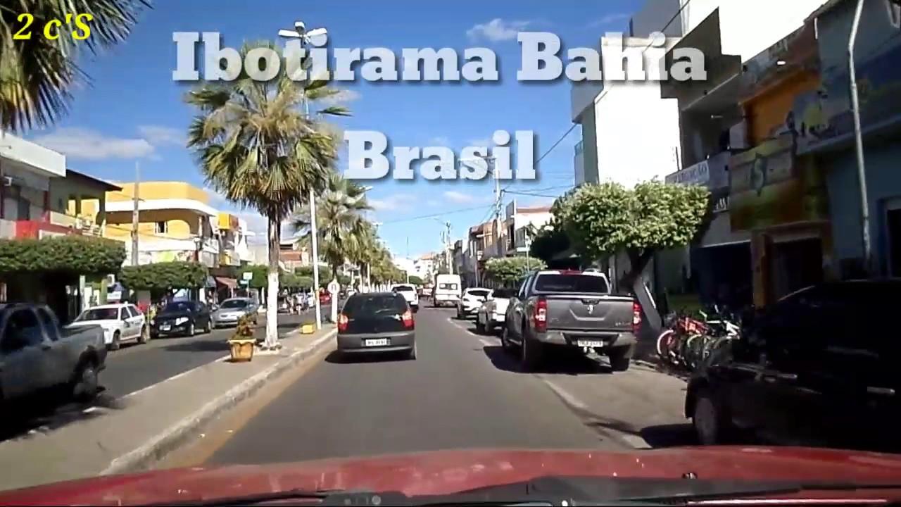 Ibotirama Bahia fonte: i.ytimg.com