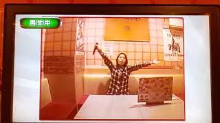 平成狸合戦ぽんぽこの主題歌です.