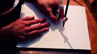 Tutorial ~ How to draw a Seed of Life & A Torus Mandala