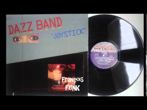 Dazz Band - Swoop (I'm Yours) (1983)