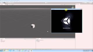 Unity3d Tutorial - Server & Client part 2 (RPC)