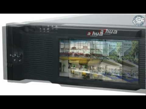 RVI оборудование для видеонаблюдения