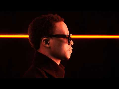 Lupe Fiasco – Stereo Sun (ft. Eric Turner)