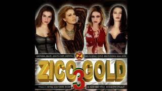 Leonora - S'është koha për fjalë (audio version)