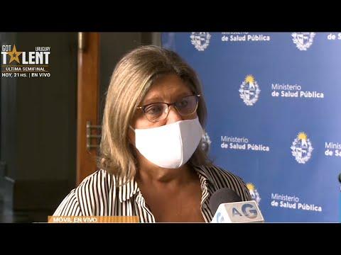 MSP: Campaña de  vacunación