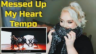 Download EXO 엑소 'Tempo' MV REACTİON Youtube to MP3 MP4 MKV