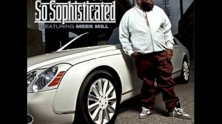 Rick-Ross-Ft.-Meek-Mill-So-Sophisticated (Instrumental)