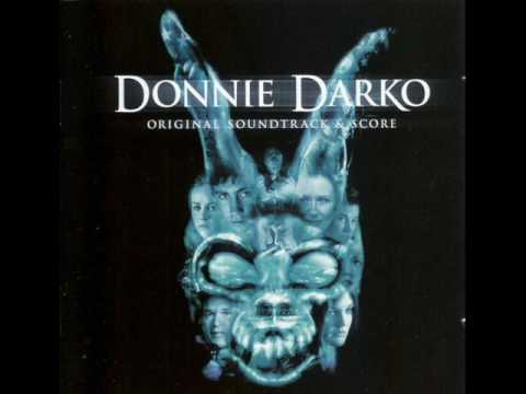 Gary Jules - Mad World  (Donnie Darko...
