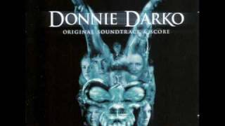 Download Gary Jules - Mad World  (Donnie Darko Soundtrack) Mp3 and Videos