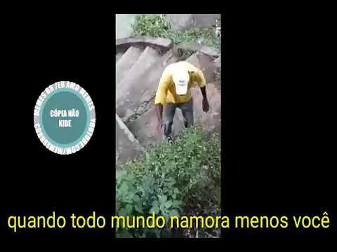 Vídeo Para Status De Whatsapp1 Youtube