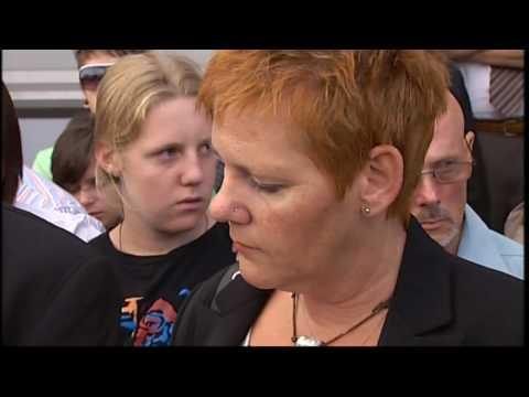 New Zealand teenager guilty of UK girl's murder