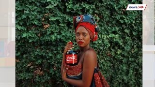 Vogue called this woman 'the coolest girl in Cape Town' - meet Tony Gum...