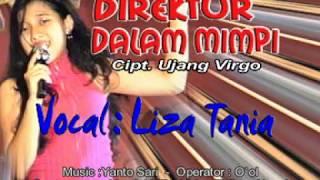 Liza Tania - Direktur Dalam MImpi