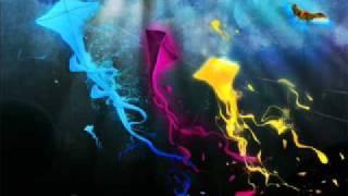 GMS - Juice ( Riktam & Bansi Remix )