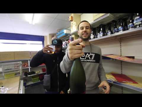 ASB - Remain The Same [Music Video] @ASBmusic   Link Up TV
