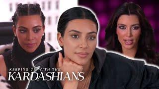 Kim Kardashian West's Best Boss Moments | KUWTK | E!