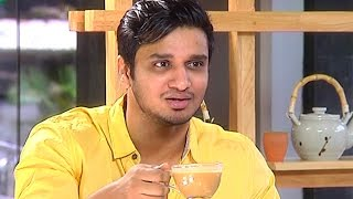Actor Nikhil Siddharth Special Chit Chat | Ekkadiki Pothavu Chinnavada | Vanitha TV