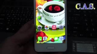 Удаление вирусов с Китайcкого телефона на андроиде: Sexy, pornclub... Samsung K9, X1000(От КАС)(Видео о том как удалить вирусы с китайского телефона на андроиде. Видео делается на модели Samsung X1000, K9 Ссылка..., 2016-02-24T05:51:45.000Z)