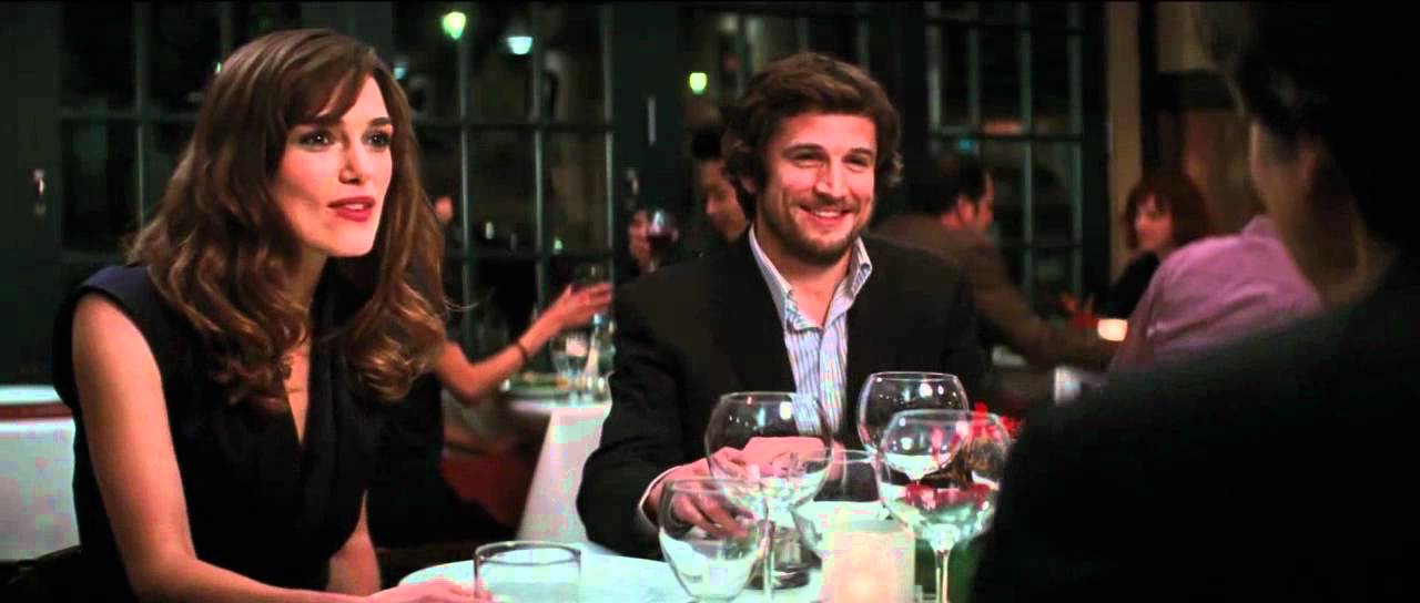 Last Night (2011) Movie Trailer HD
