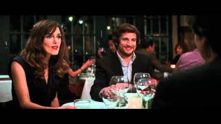 Last Night (2011) Movie Trailer HD