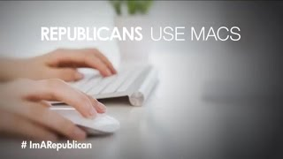 Political Ad Backfires In Epic Disaster