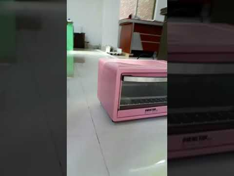 110V 小烘乾機 13A投幣箱