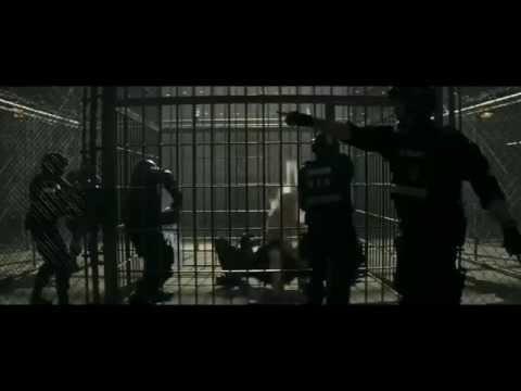 ตัวอย่างหนังใหม่ Suicide Squad HD [ทีมพลีชีพเดนตาย ซุปเปอร์มหาวายร้าย] ซับนรก