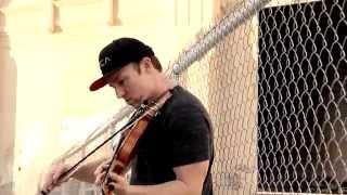 Josh Vietti In Da Club 50 Cent Violin Cover Follow JOSHVIETTI On IG