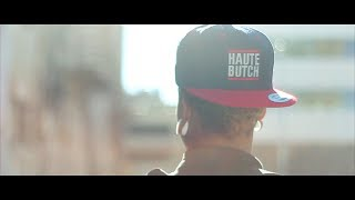 THE HAUTE|BUTCH COLLECTION | @TheRealStakkx | MJZ