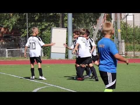 FC Tallinn Vs Paide LM Tapa (28:0)
