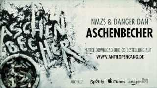 NMZS & Danger Dan - Schöner Aschenbecher (Antilopen Gang)