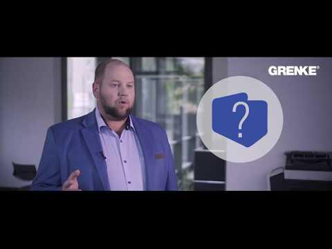 GRENKE i leasing IT. GRENKE vs. MITY LEASINGOWE
