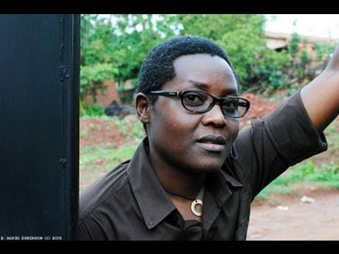 Ugandan LGBTs Organizing for Their Freedom