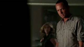 "Terminator: The Sarah Connor Chronicles - Season 1 - Episode 1 - ""Pilot"" - Part 4/4"