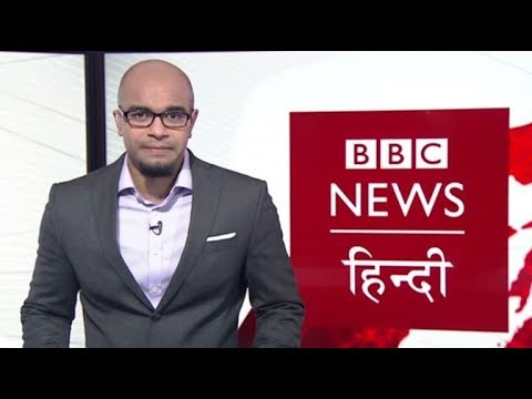 Maldives Seeks Help From India To Intervene in Political Crisis : BBC Duniya With Vidit (BBC Hindi)