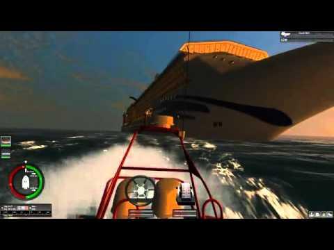 скачать игру через торрент корабли симулятор - фото 7
